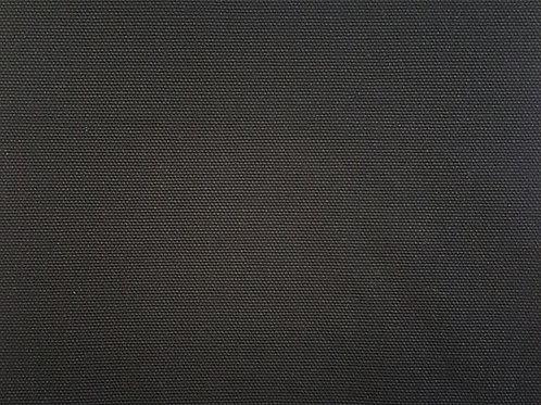 Canvas DU040 BLK # 1556