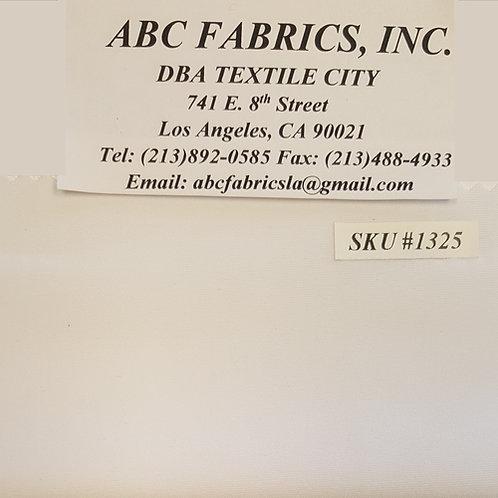 Dritex #1325