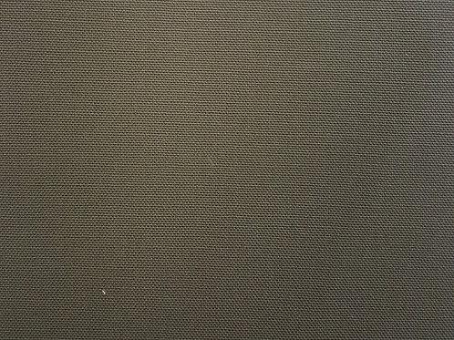 Canvas 371OG 10 oz # 1538