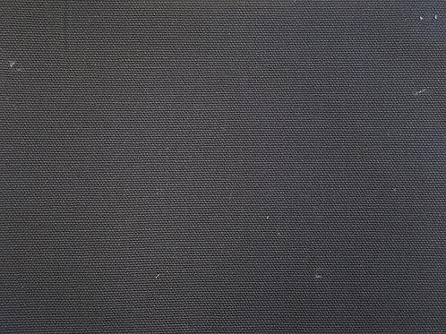 Canvas DU002 DPB 12 oz # 1548