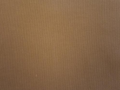 Canvas DU010-DKH 12 OZ  # 1540