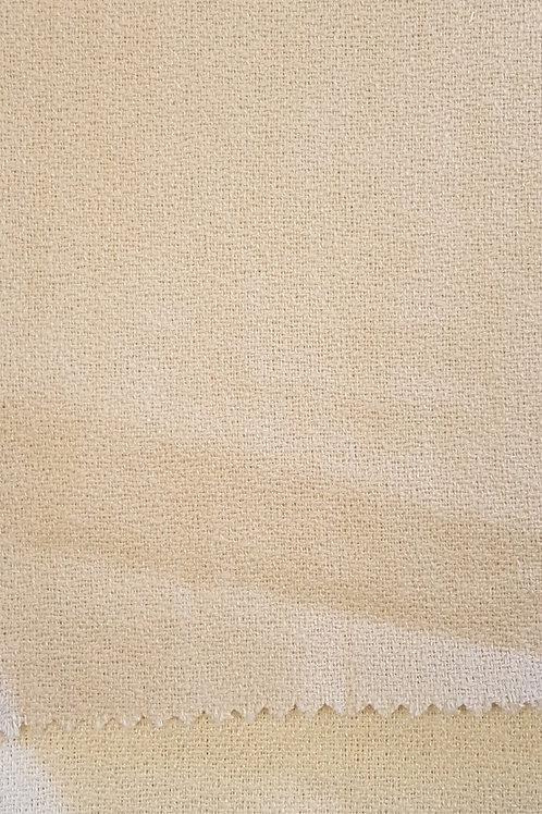 Linen Rayon # 1345