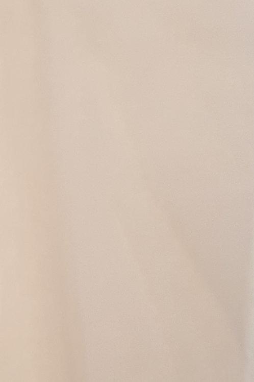 Silk Chiffon 8mm # 1612