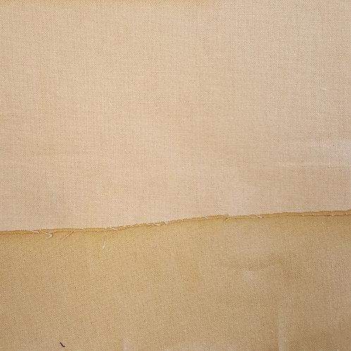 Cotton Poplin # 1346