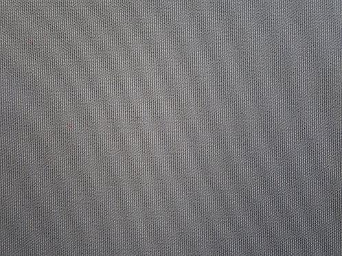 Canvas DU002CUB 12 oz # 1549