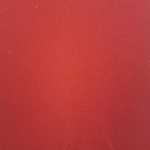 Canvas DU002SCA 11.5 OZ # 1543