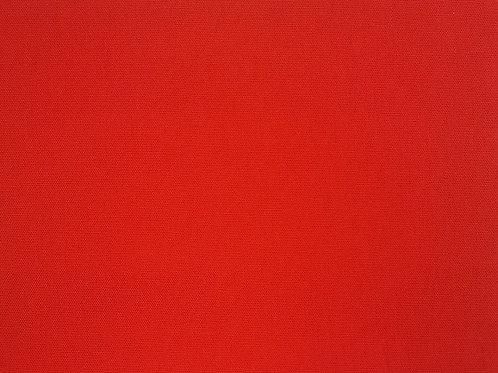 Canvas # 1376