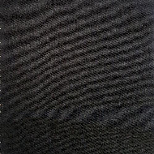 Canvas 7 Oz # 1403
