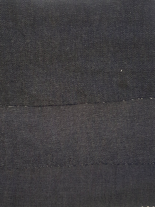 Denim 8 oz / 6 oz / 4 oz # 1605