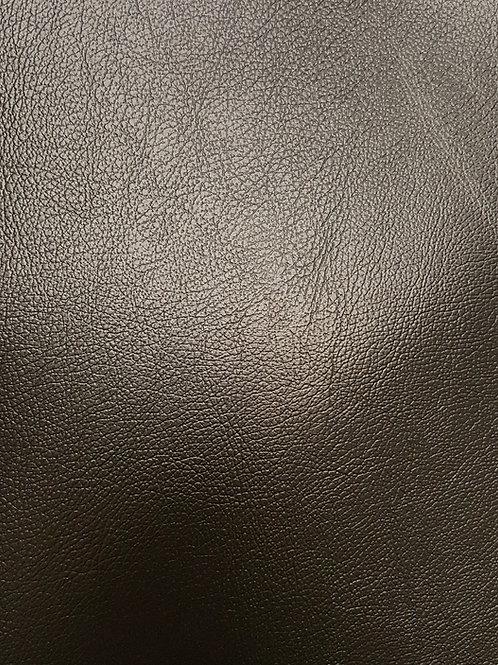 Soft PVC Leather