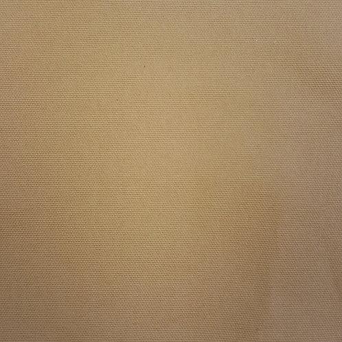 Canvas DU002 WNB 12 oz # 1552