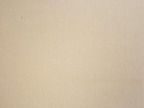 Canvas 7 Oz # 1394