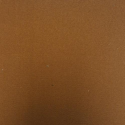 Canvas DU002 HKB 12 oz # 1547
