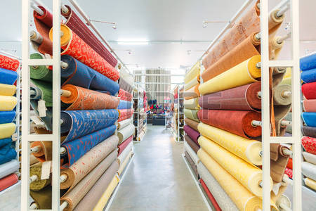Best Whatsapp group for Fabric and Textile Sourcing