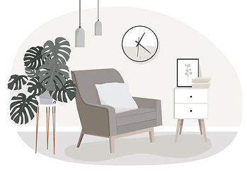 vector-interior-design-illustration.jpg