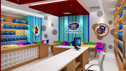 20160716_interior 1 .jpg