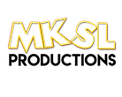 LOGO MKSL PRODUCTIONS.png