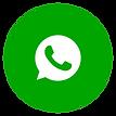 logo-whatsapp-png.png