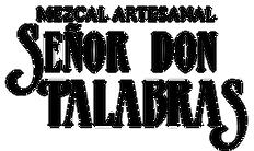 DON PALABRAS-sukashi.png