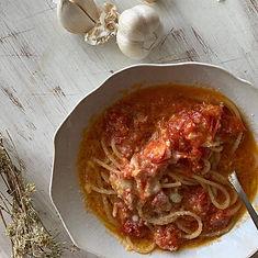 トマトスパゲティー.jpg