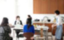 藤野幸子料理教室