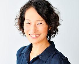 料理家藤野幸子
