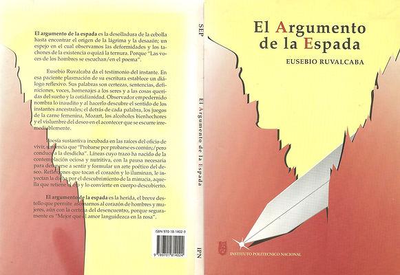 argumento_de_la_espada_El,_1ª_ed,_forros