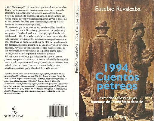 1994,_Cuentos_pétreos,_forros._Cuento.jp