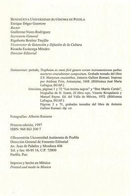 jaulas_colgantes_y_otros_sonetos_Las._©_