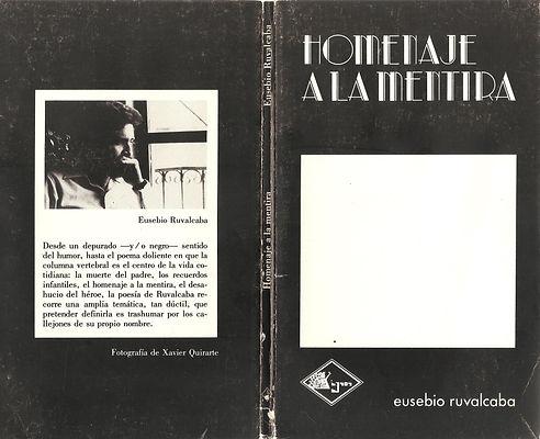 Homenaje_a_la_mentira,_forros._Poesía.jp