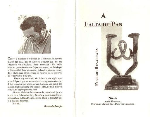 A_falta_de_pan,_forros._Poesía.jpg