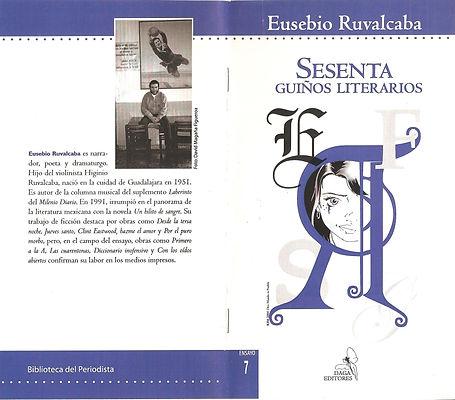 Sesenta_guiños_literarios,_forros._Ensay