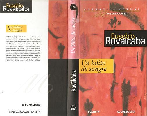 hilito_de_sangre_Un,_3ª_ed,_forros._Nove