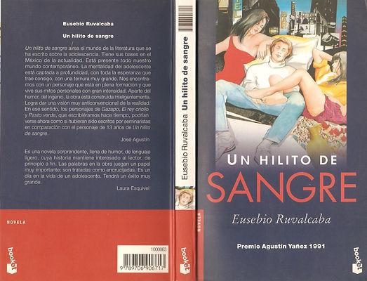 hilito_de_sangre_Un,_4ª_ed,_forros._Nove