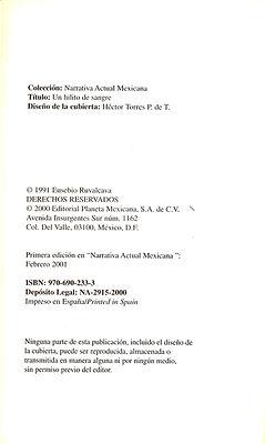 hilito_de_sangre_Un,_3ª_ed._©_2001,_Plan