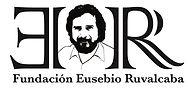 2018_Fundación_Eusebio_Ruvalcaba,_A.C..j