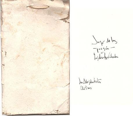 Jugo_de_luz,_forros_y_portadilla._Poesía