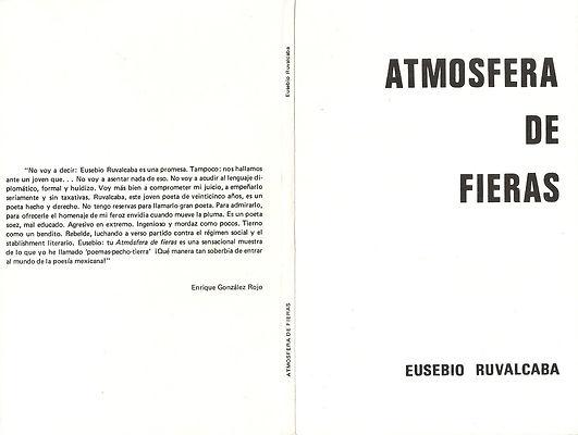 1977_Atmósfera_de_fieras,_forros._Poesía