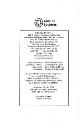 Desde_la_tersa_noche,_2ª_ed._©_2004,_Mex