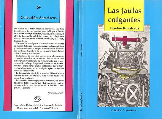jaulas_colgantes_y_otros_sonetos_Las,_fo