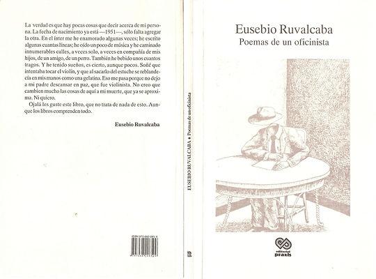 Poemas_de_un_oficinista,_forros._Poesía.