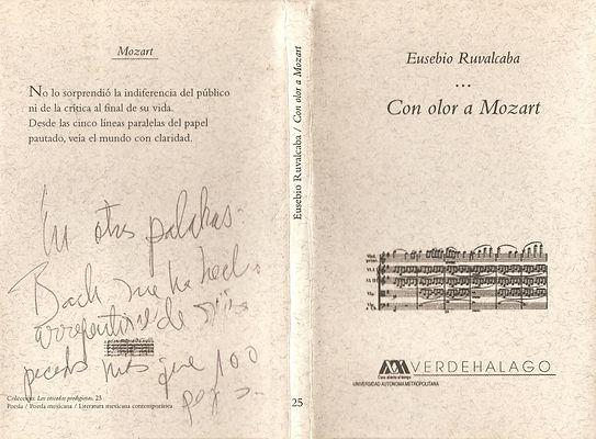 Con_olor_a_Mozart,_forros._Poesía.jpg