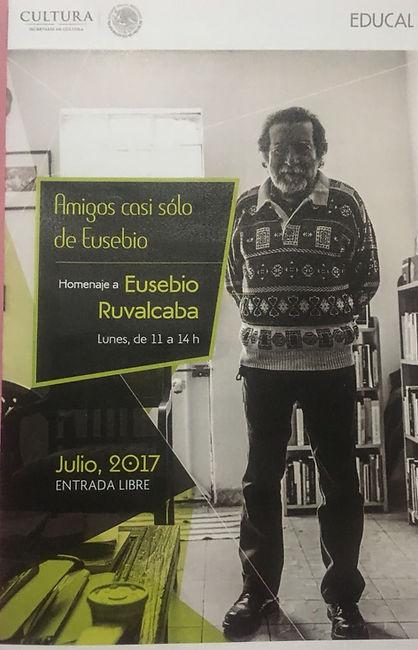 2017 07 11 Centro Cultural Elena Garro.j
