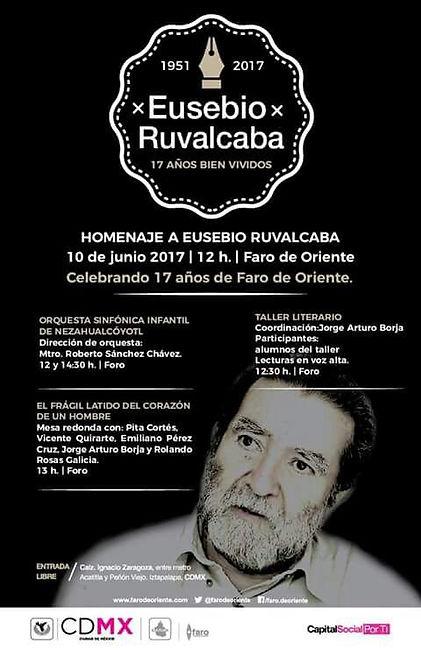 2017 06 10 Faro de Oriente 1.JPG