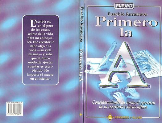 Primero_la_A,_1ª_ed,_forros._Ensayo.jpg