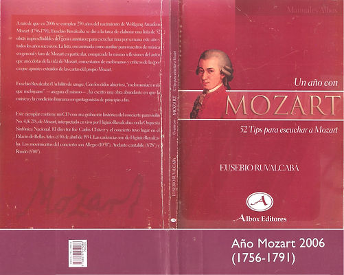 52_tips_para_escuchar_a_Mozart,_1ª_ed,_f