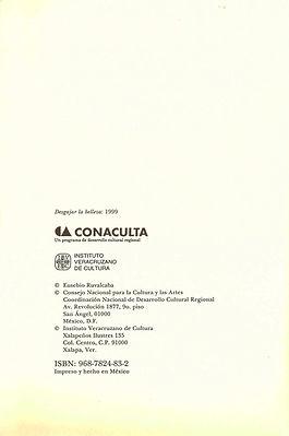 Desgajar_la_belleza._©_1999,_Conaculta-I