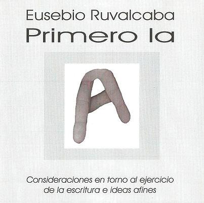 Primero_la_A,_2ª_ed,_booklet._Ensayo.jpg