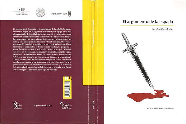 argumento_de_la_espada_El,_2ª_ed,_forros