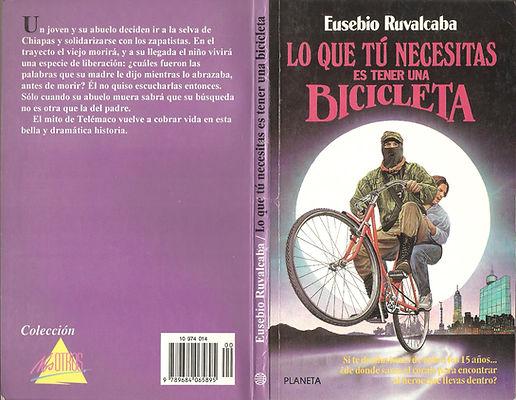 que_tú_necesitas_es_tener_una_bicicleta_